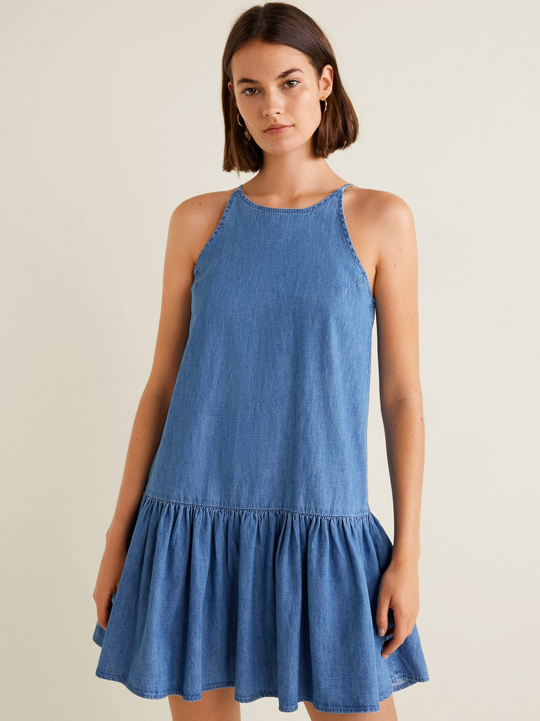 One Piece Dress - Buy One Piece Dresses for Women Online in India 488df0cb6