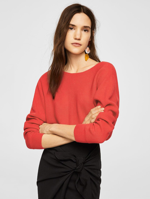 cdf1064e42f8 MANGO - Buy MANGO Clothing