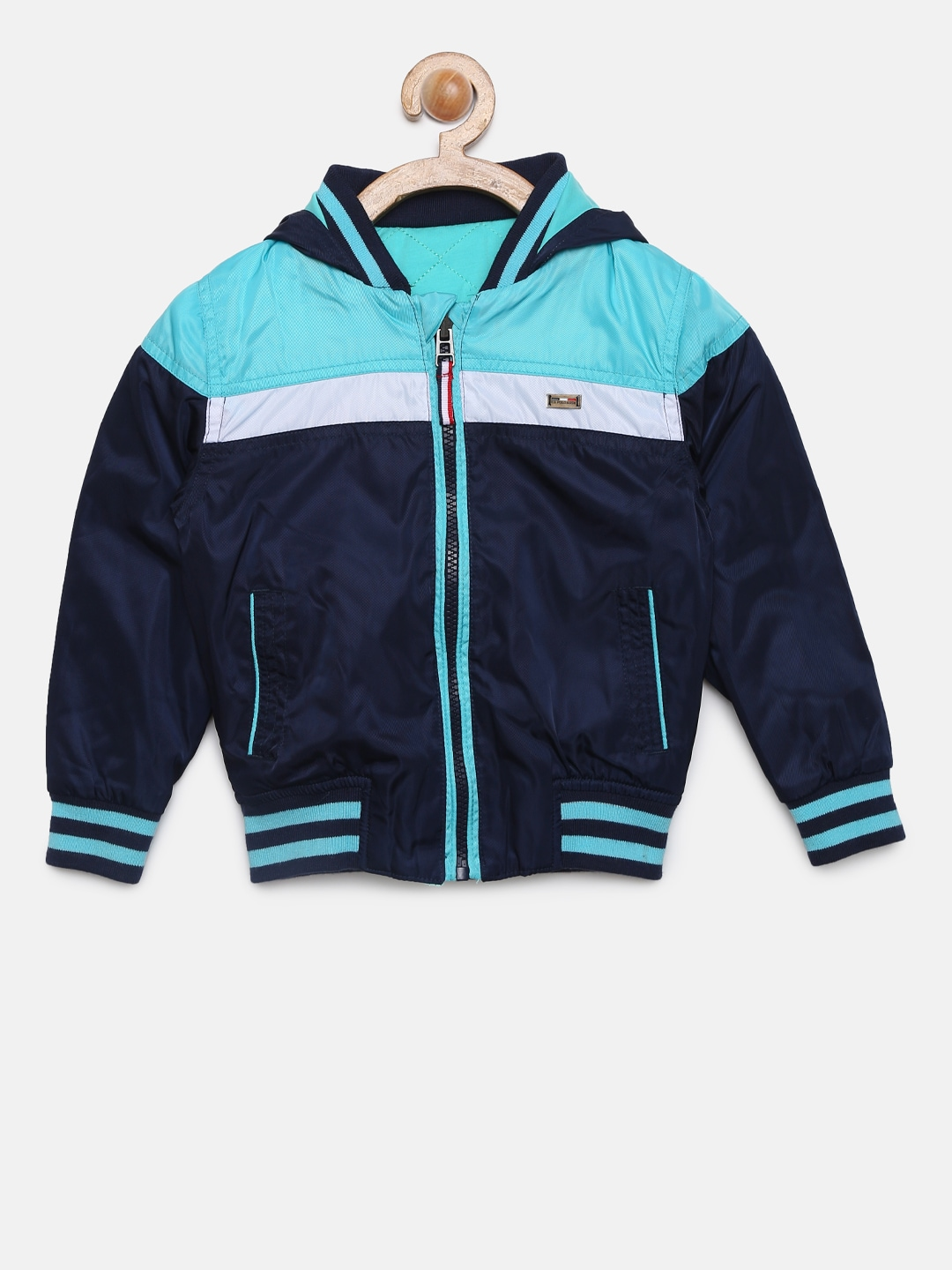92697f434da0 Windbreaker Jacket - Buy Windbreaker Jacket online in India