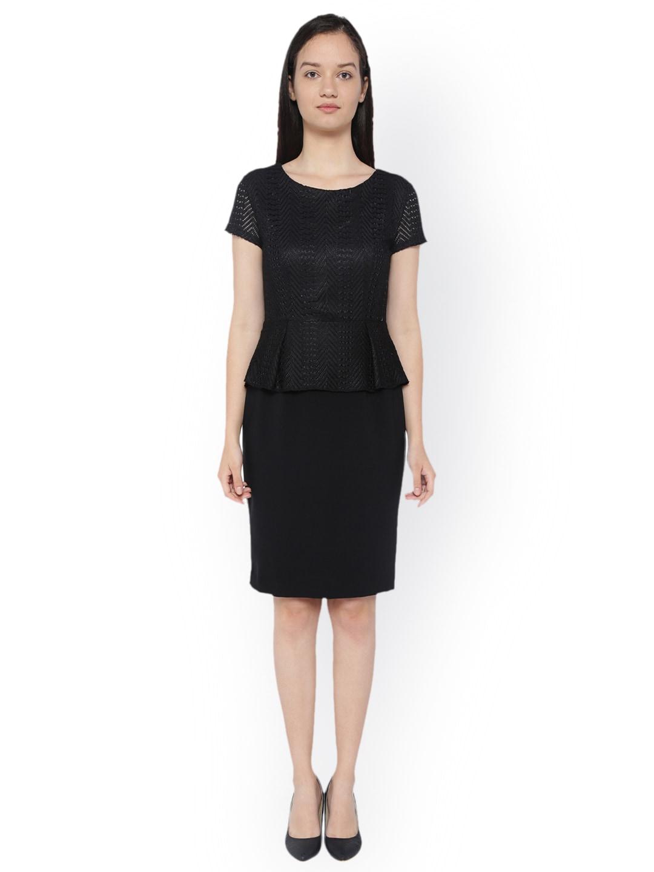 034295d5cdc6 Women Semi Formal Dresses - Buy Women Semi Formal Dresses online in ...