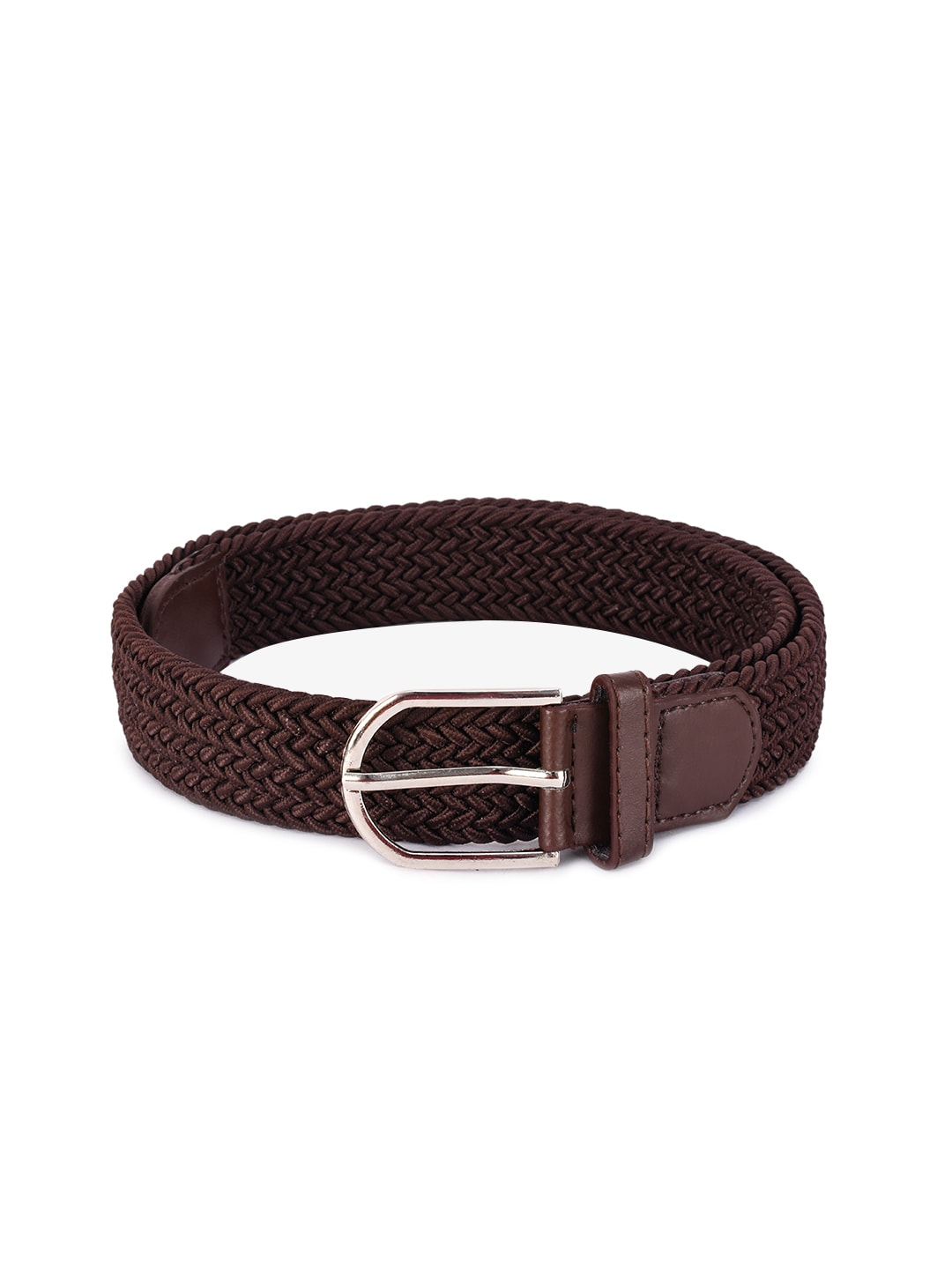 ff563bd3a07 Belt For Men - Buy Men Belts Online in India at Best price
