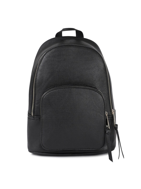 cbceb2e1c141 Accessorize - Buy Accessorize Bags