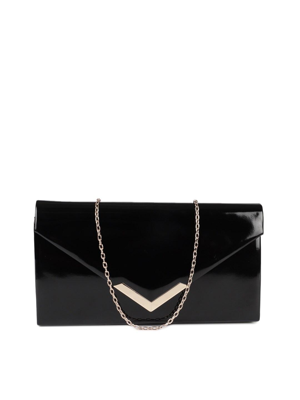 Clutch Bags - Buy Clutch Bags Online in India  2a81ceca1d0d5