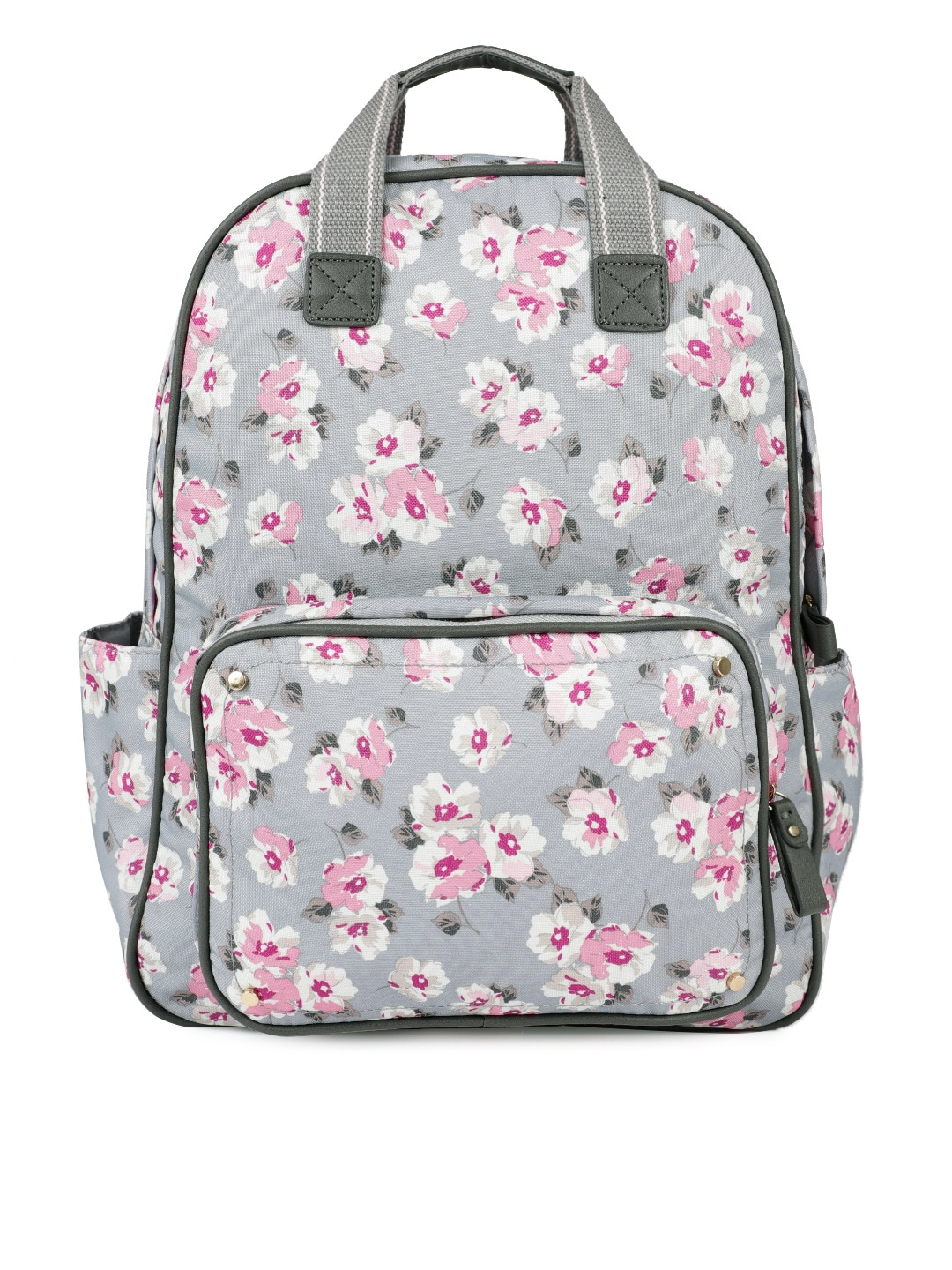 7ed97bba400a Graphic Backpacks - Buy Graphic Backpacks online in India
