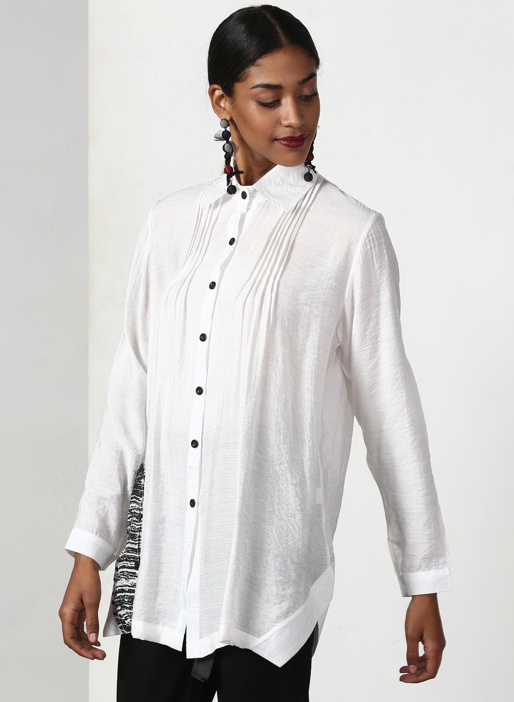 Women Apparel Tops Tees Shirts - Buy Women Apparel Tops Tees Shirts
