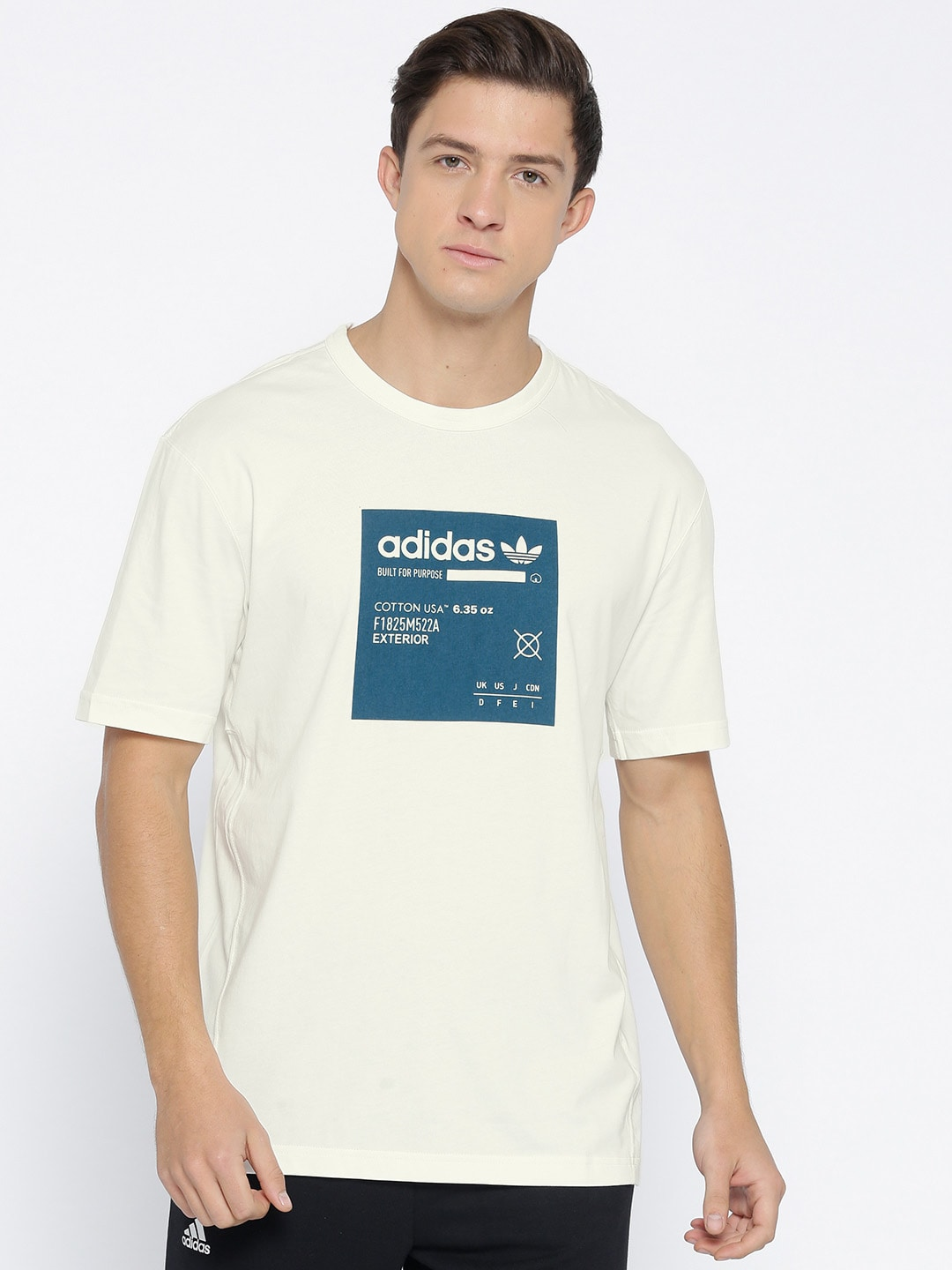 d48c3e1d66eed adidas - Exclusive adidas Online Store in India at Myntra
