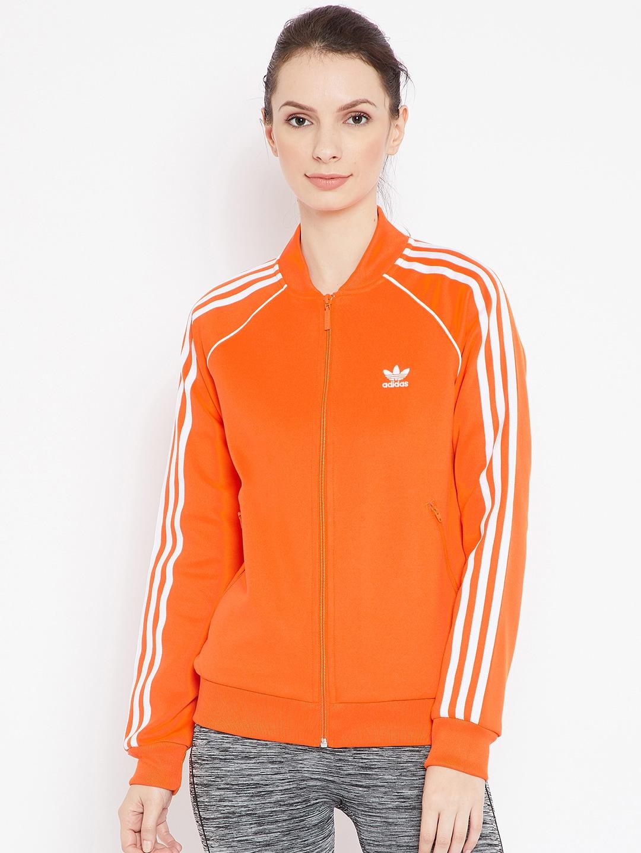 Adidas Jacket - Buy Adidas Jackets for Men 32edfd6e043f