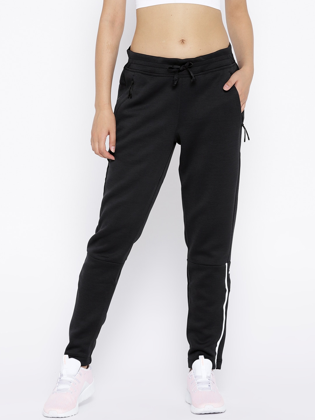 Adidas Clima 365 Tights Track Pants Pants - Buy Adidas Clima 365 Tights  Track Pants Pants online in India e2d751d5be0f