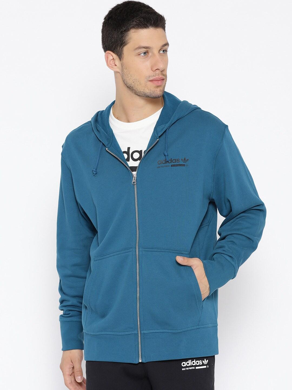 big sale d8aa1 be9d2 Adidas Originals Men Apparel - Buy Adidas Originals Men Apparel online in  India
