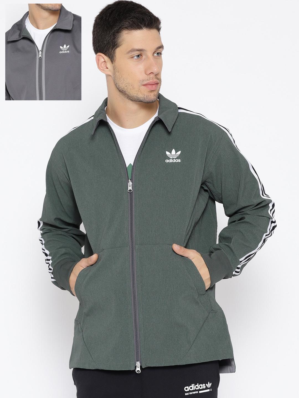 e1cde63d0fe0 Adidas Originals Jackets Sweatshirts - Buy Adidas Originals Jackets  Sweatshirts online in India