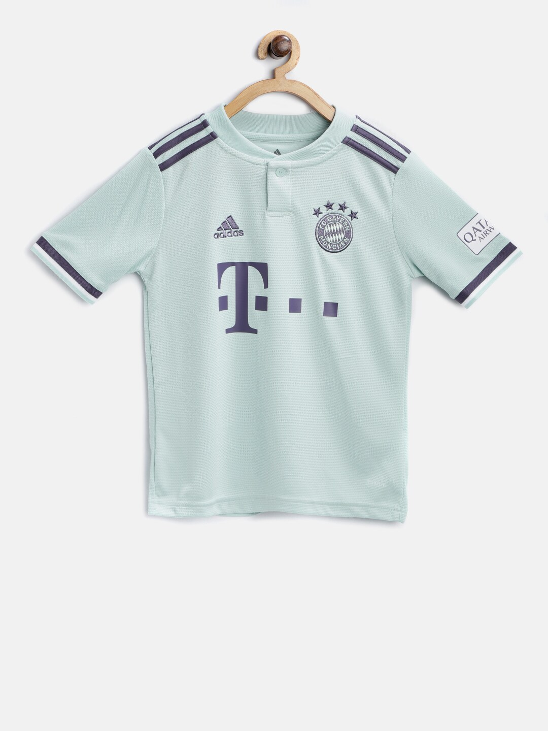 500710c51 Adidas Jersey - Buy Adidas Jersey online in India