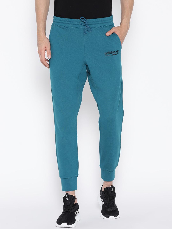 Adidas Track Pants Pants Bags Handbags Rucksacks Bags Sports Sandals - Buy  Adidas Track Pants Pants Bags Handbags Rucksacks Bags Sports Sandals online  in ... 7eaf3c7c3de