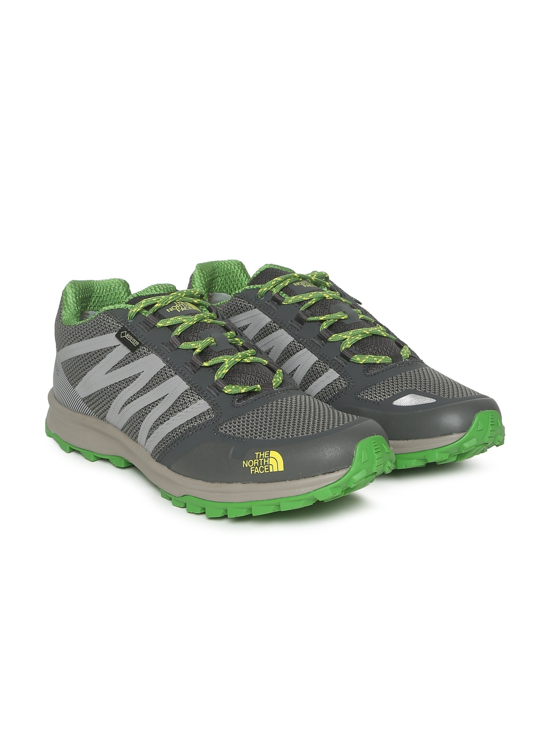 f1ddf44fe8f The North Face Men - Buy The North Face Men online in India