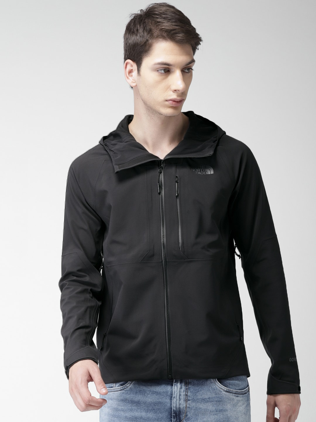 c2517b0184c9 The North Face Jackets - Buy Jacket from The North Face Online