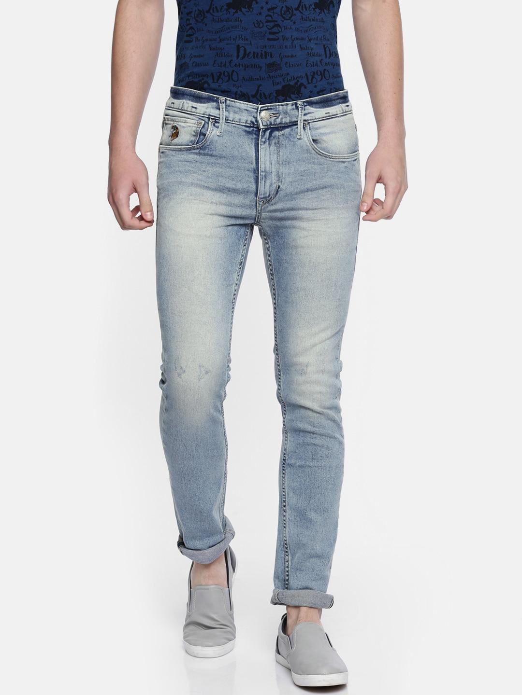 02608f5a Nostrum Denim Jeans Backpacks Leggings - Buy Nostrum Denim Jeans Backpacks  Leggings online in India
