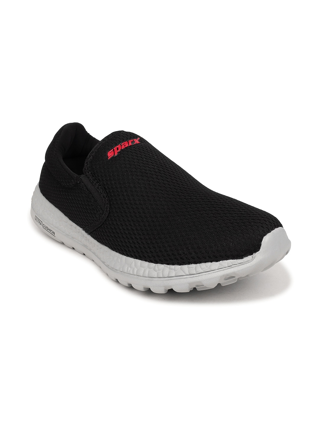 814d4103f915f Sparx Shoes - Buy Sparx Shoes for Men Online in India