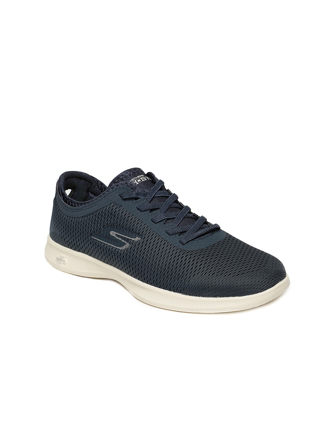 3bdccc1ede8 Skechers - Buy Skechers Footwear Online at Best Prices
