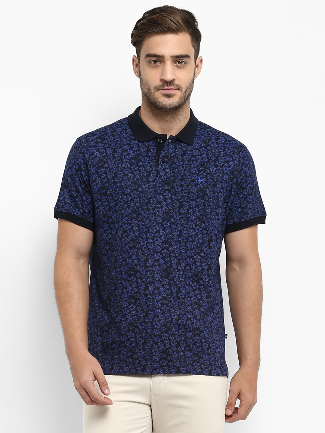 b38eceb8e5 Parx - Exclusive Parx Online Store in India at Myntra