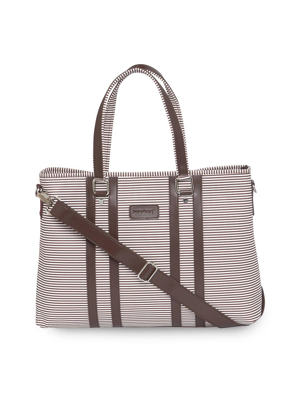 5090d02b0 = Bags Rucksacks - Buy = Bags Rucksacks online in India