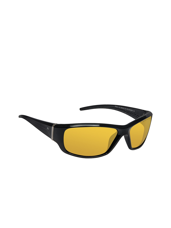 b6a25aeda86c Sunglasses For Men - Buy Mens Sunglasses Online in India