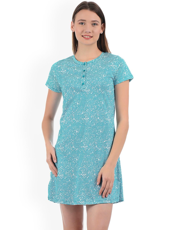23778ccb2 Night Dresses - Buy Night Dress   Nighty for Women   Girls Online