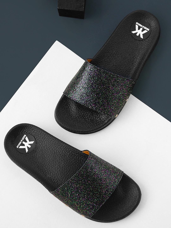 4de0fffd96492f Kook N Keech Footwear - Buy Kook N Keech Footwear online in India