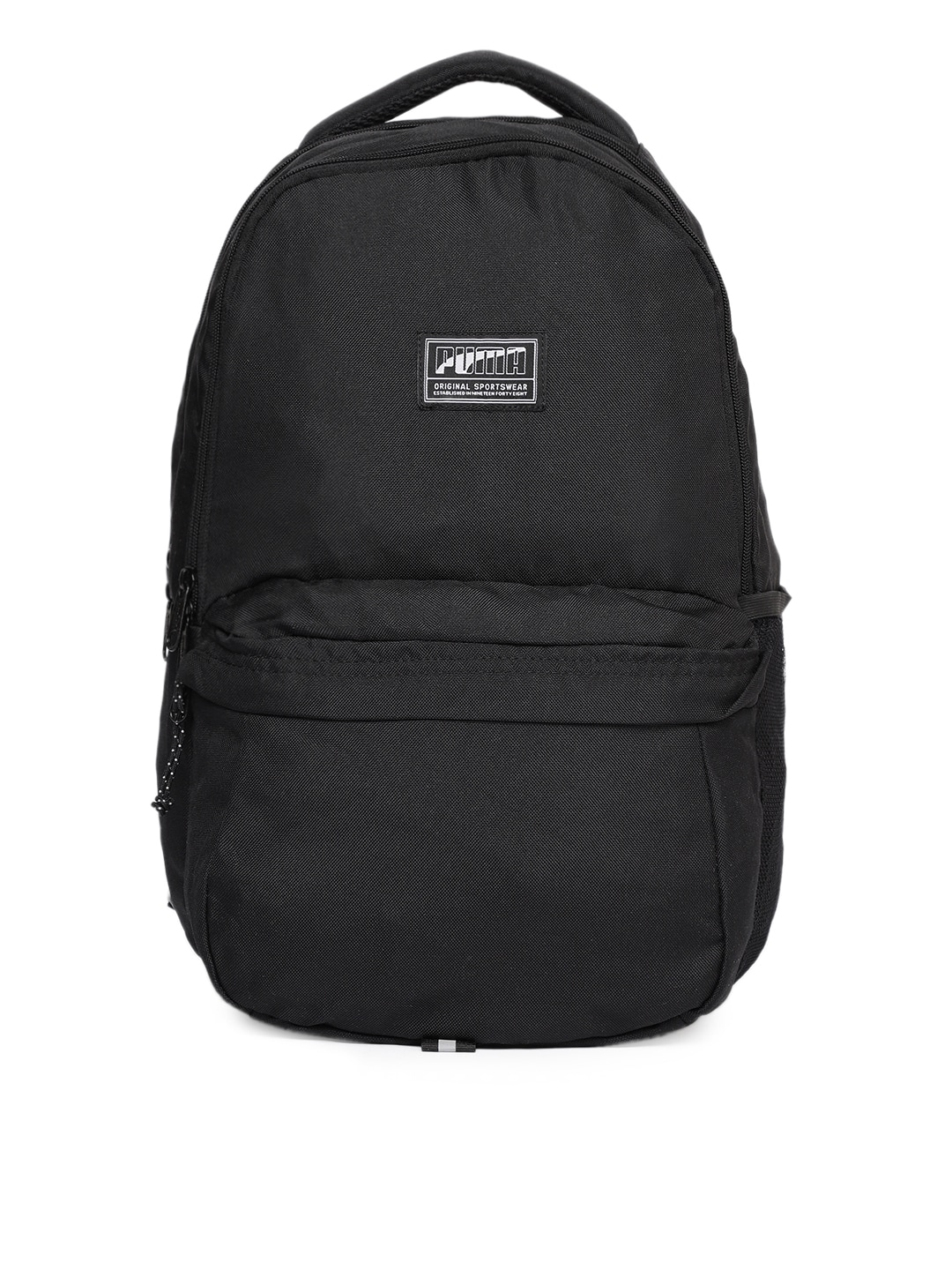 79add9514907 Domyos Backpacks - Buy Domyos Backpacks Online in India