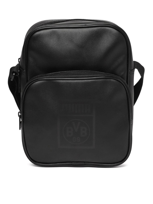 de179cc87cdb Women s Sling Bag - Buy Sling Bag for Women Online in India