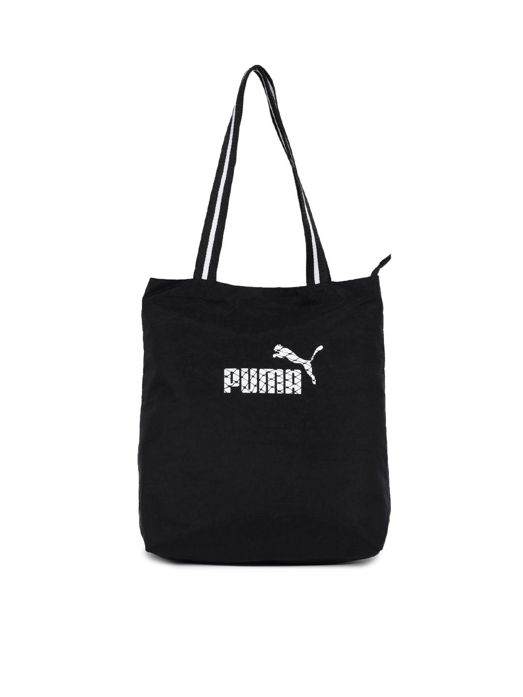 cac931fd77 Womens Puma Handbags - Buy Womens Puma Handbags online in India