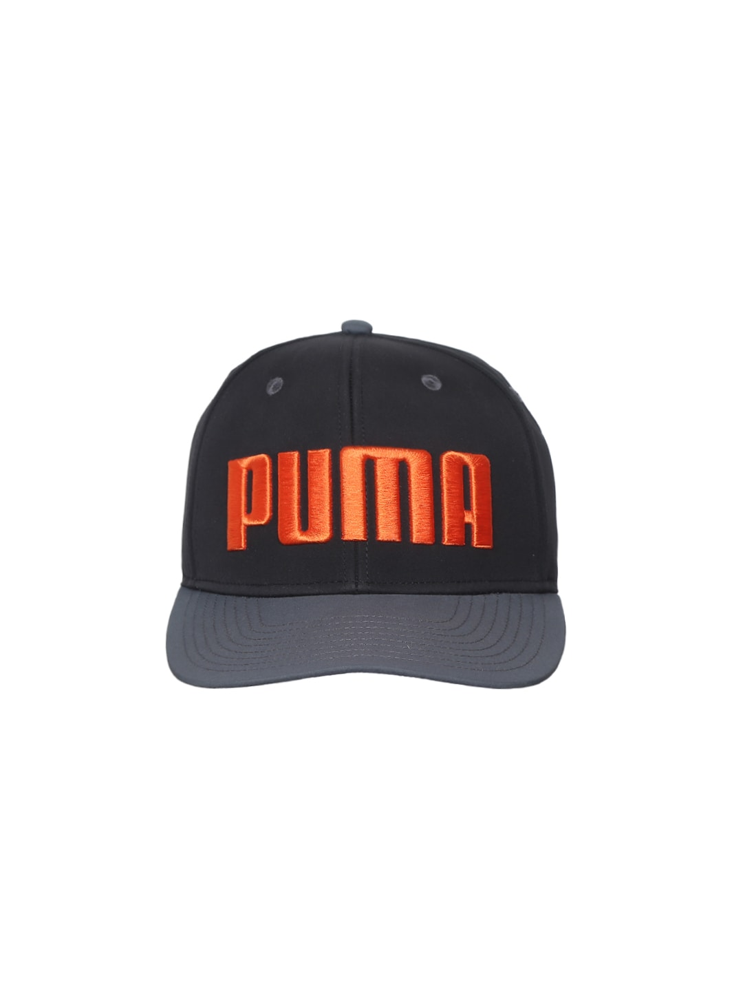 a95ed923a38 Puma Cap Hat - Buy Puma Cap Hat online in India