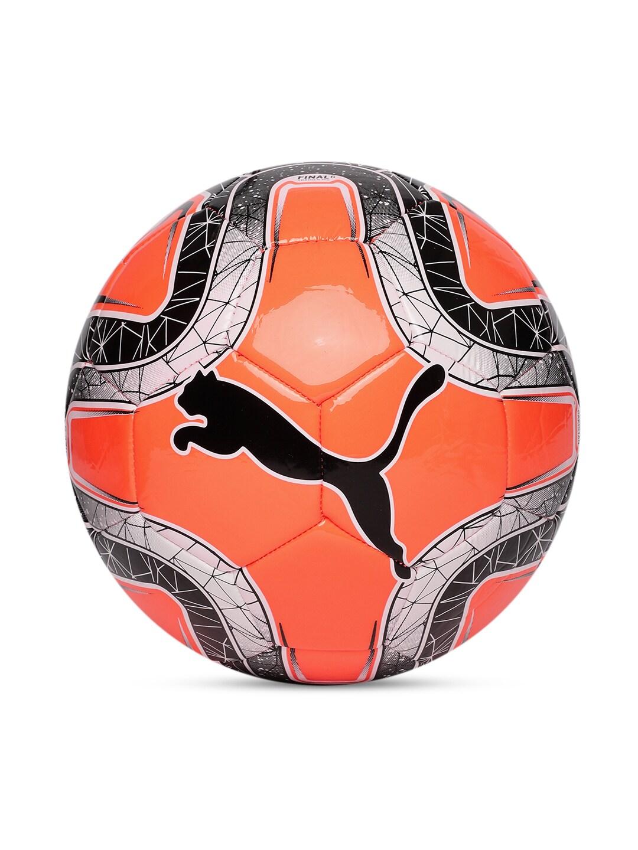066bdb9a5 Original Puma Football - Buy Original Puma Football online in India