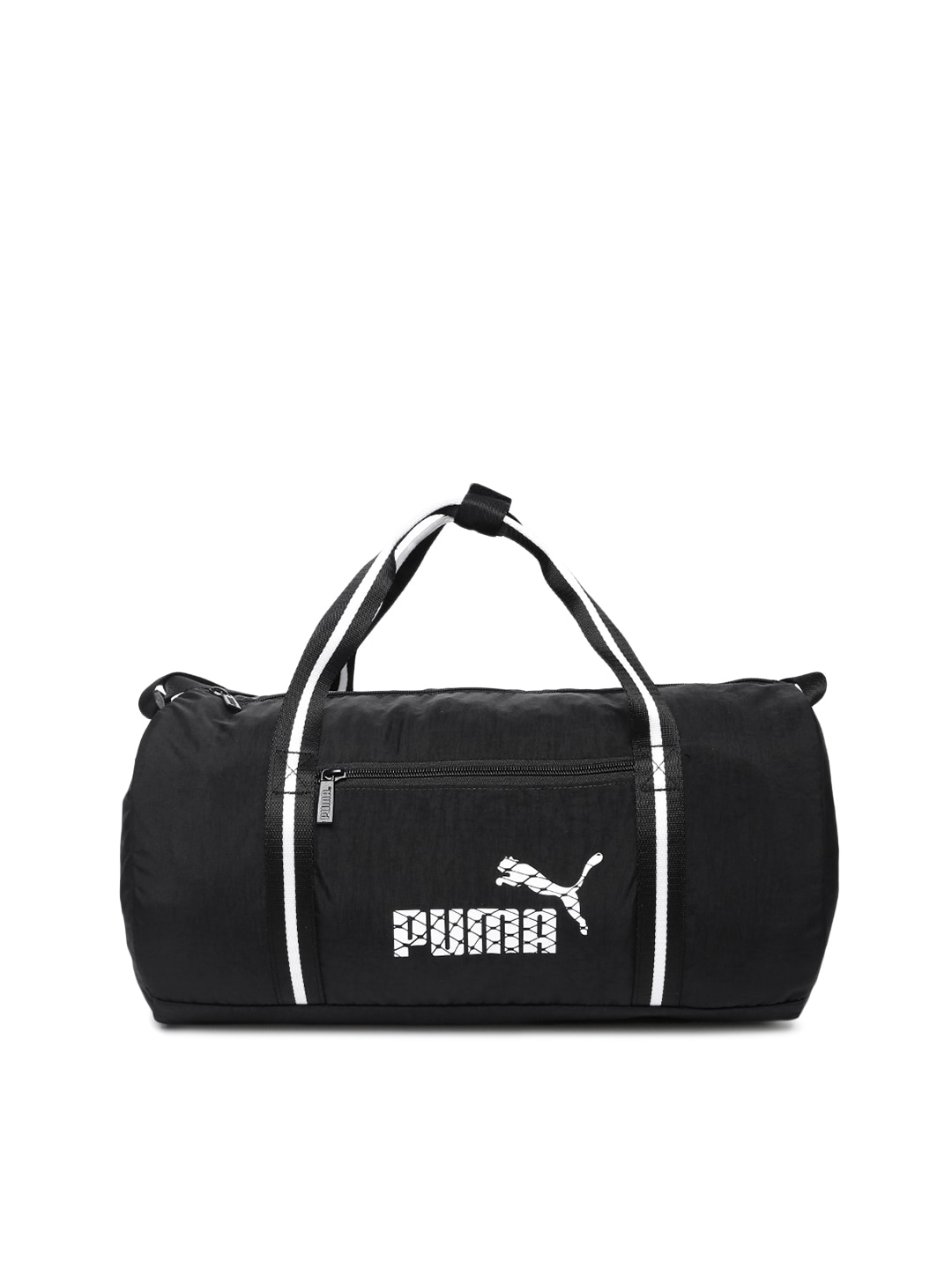 1874be2f59eb Gym Bag - Buy Gym Bags for Men