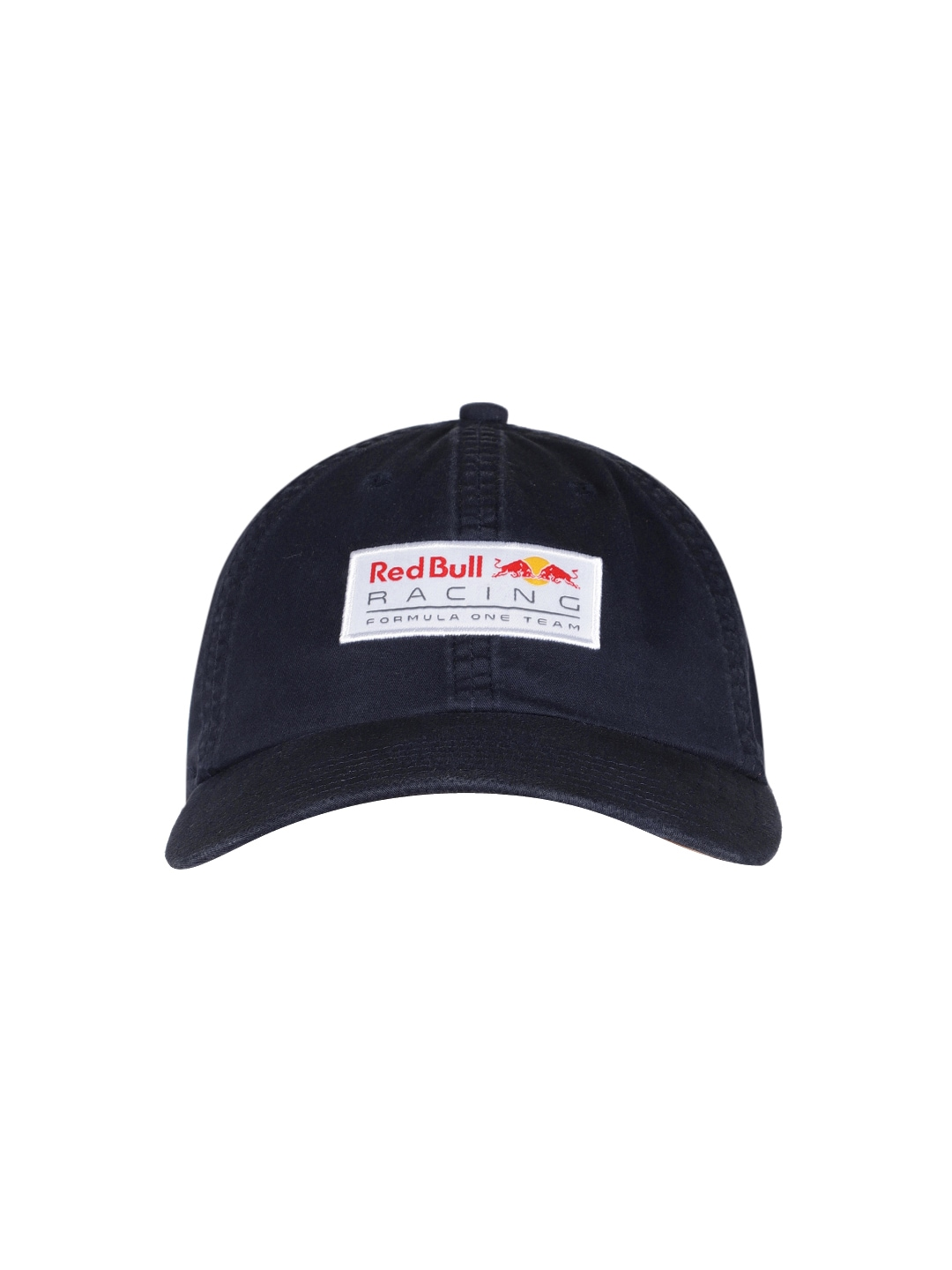 7b852bc5166 Hats   Caps For Men - Shop Mens Caps   Hats Online at best price ...