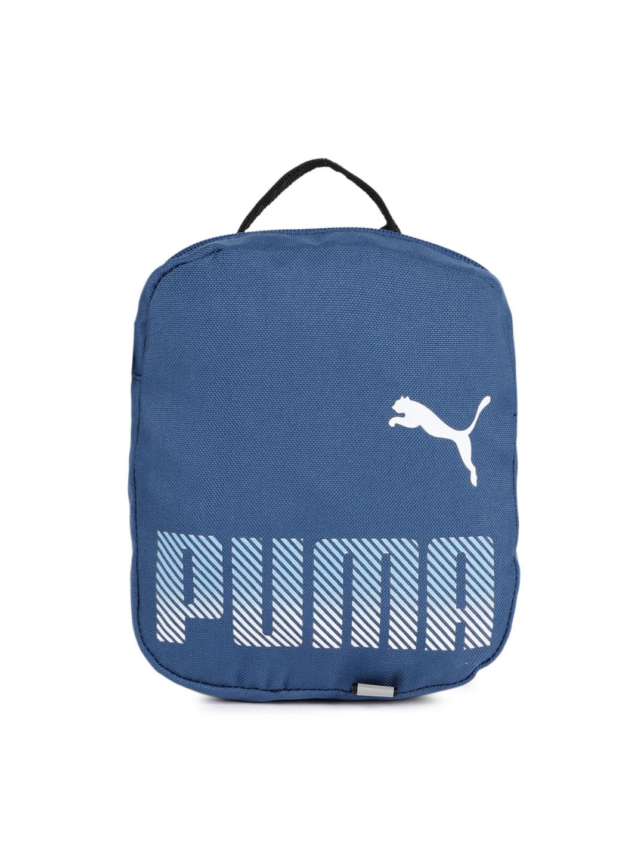 3e0820184f35 Puma Men Blue - Buy Puma Men Blue online in India