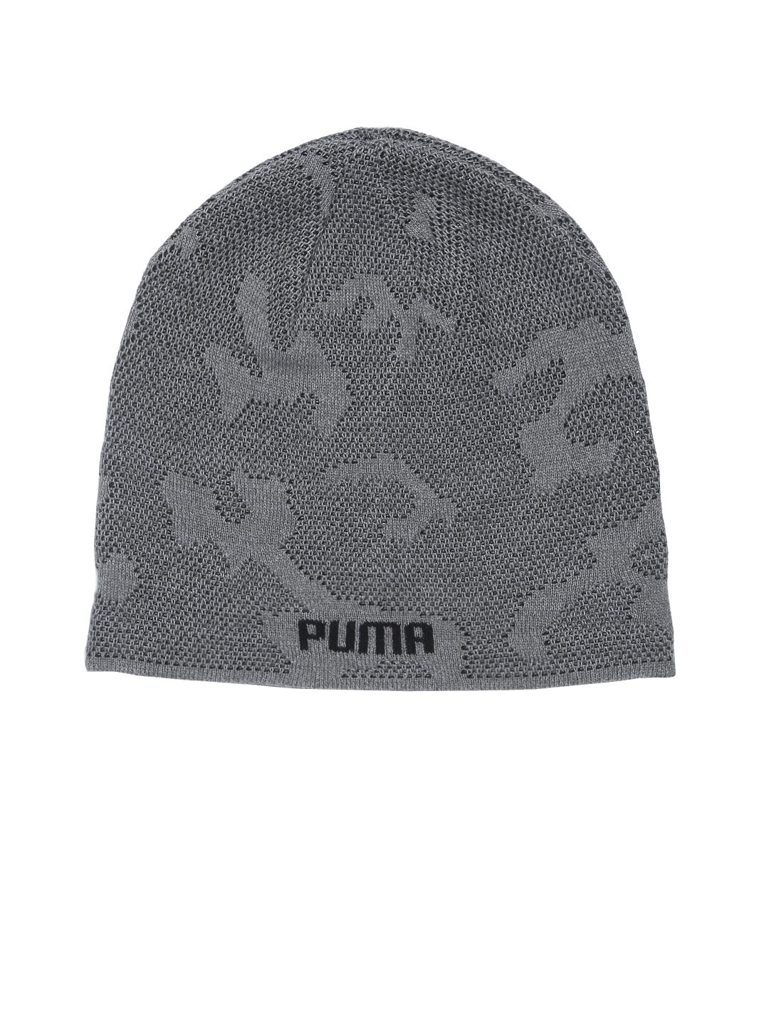 Puma Caps - Buy Puma Caps Online in India cab1bfb596d