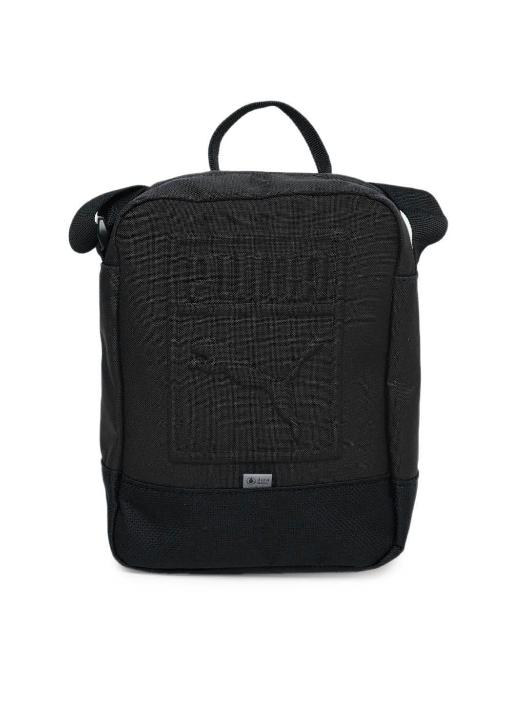 9b5dd8a5acef Puma Bag - Buy Puma Bags Online in India