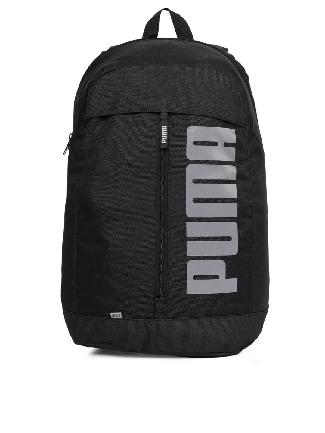 Puma Bag - Buy Puma Bags Online in India  fb5327537372c