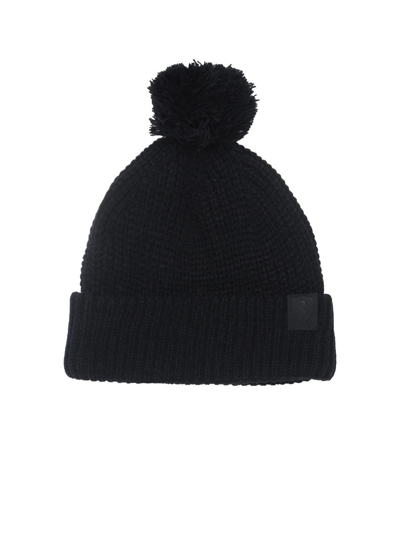 13583429bf0fd9 Women Hats & Caps - Buy Hats & Caps for Women Online - Myntra