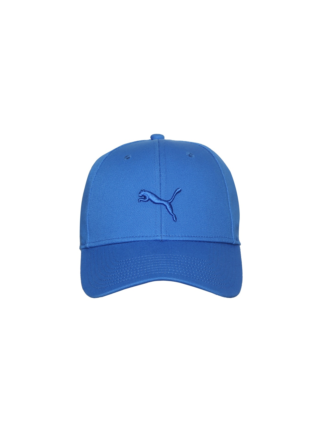 Baseball Cap - Shop for Baseball Caps Online in India  8604ceb9be7