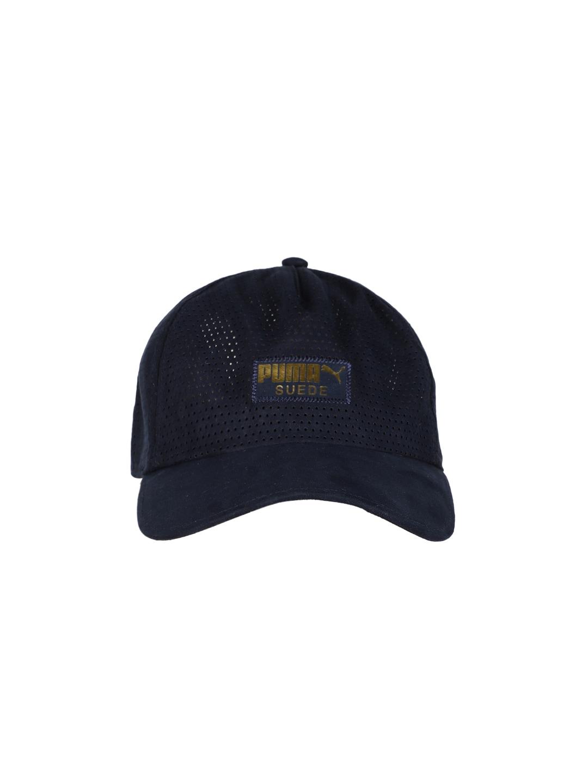 fd75a4b5c52d3 Puma Hip Hop Caps - Buy Puma Hip Hop Caps online in India