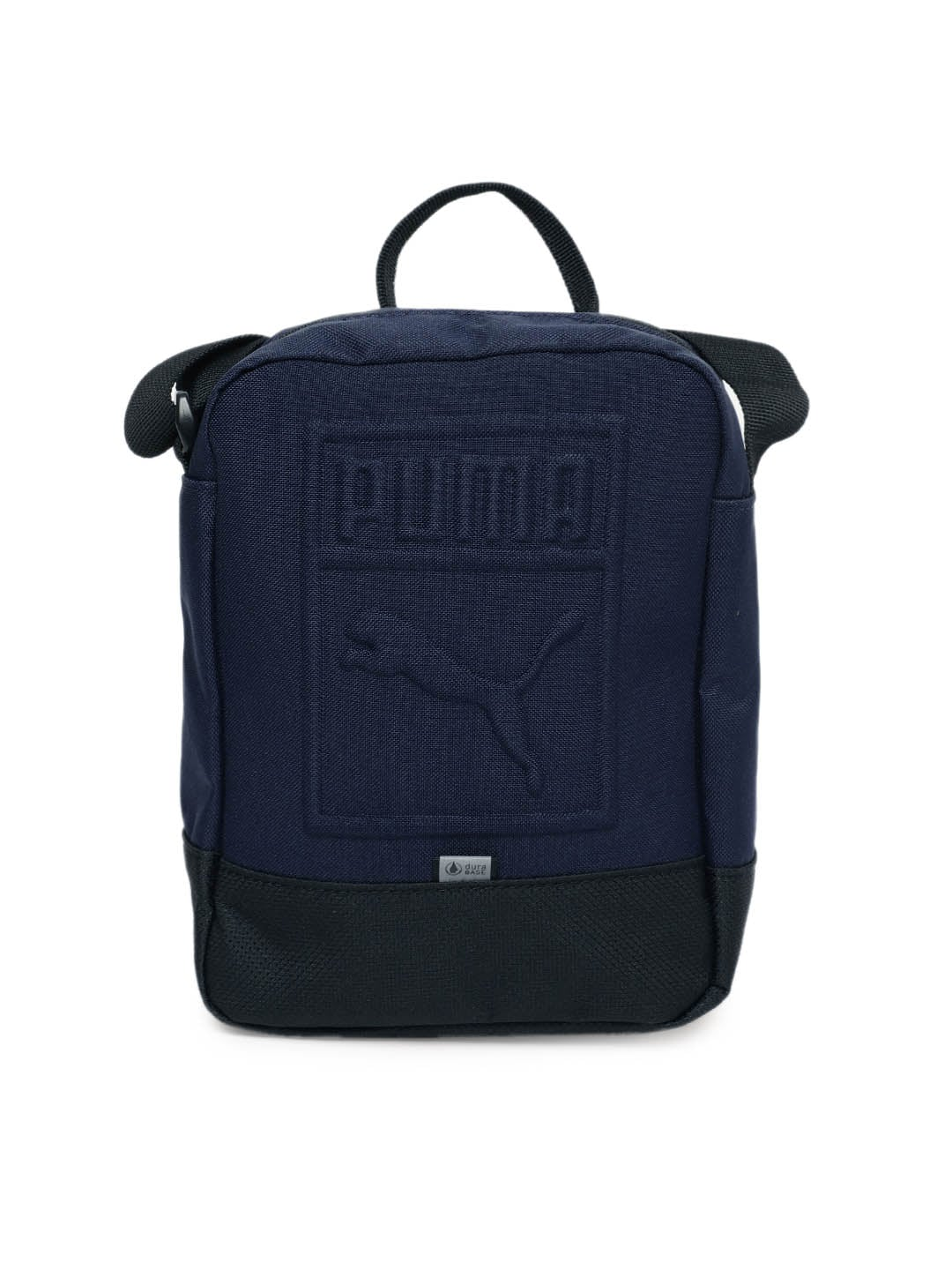 6b5119eb41bb Puma Polyester Bags - Buy Puma Polyester Bags online in India