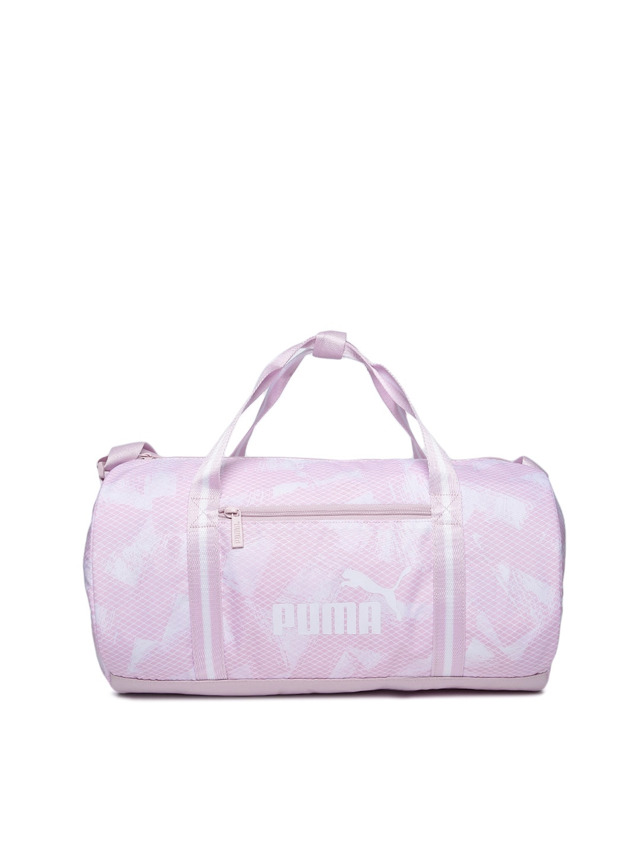 Puma Duffel Bag - Buy Puma Duffel Bag online in India 6f992d6bdf3e8