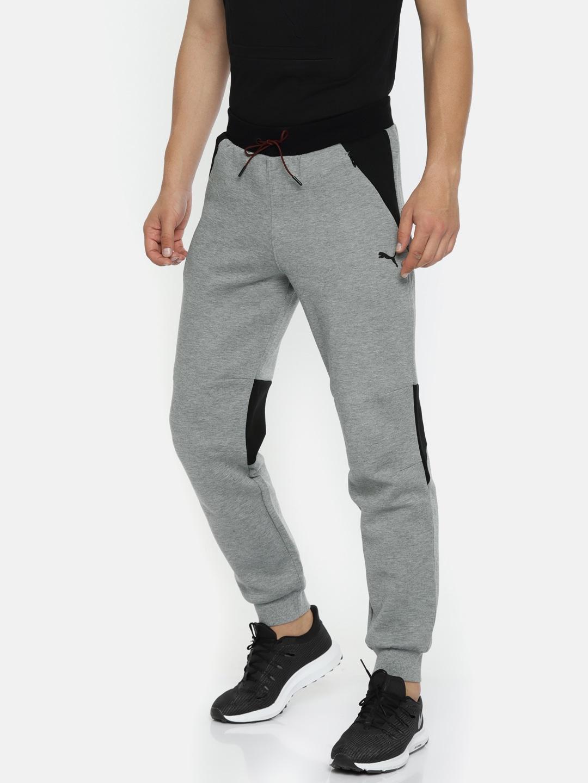 195cc594a45f Puma Ferrari Track Pants Pants - Buy Puma Ferrari Track Pants Pants online  in India