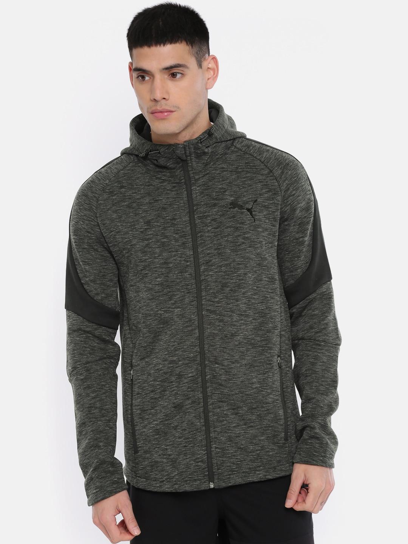 e338fdbf1add Puma Men Sport Apparel Sweatshirts Jackets - Buy Puma Men Sport Apparel  Sweatshirts Jackets online in India