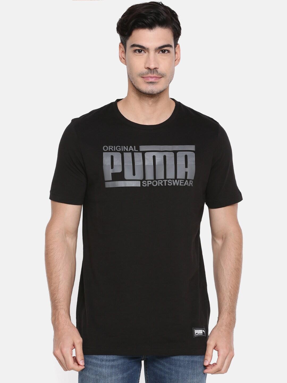 b9e50da179fa Puma® - Buy Orignal Puma products in India
