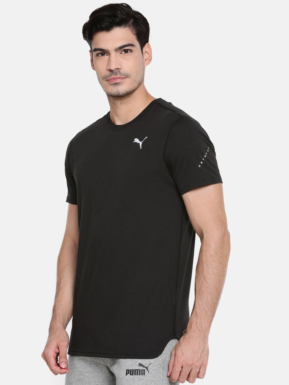 b9663dfc452 Puma Sports Polo Tshirts - Buy Puma Sports Polo Tshirts online in India