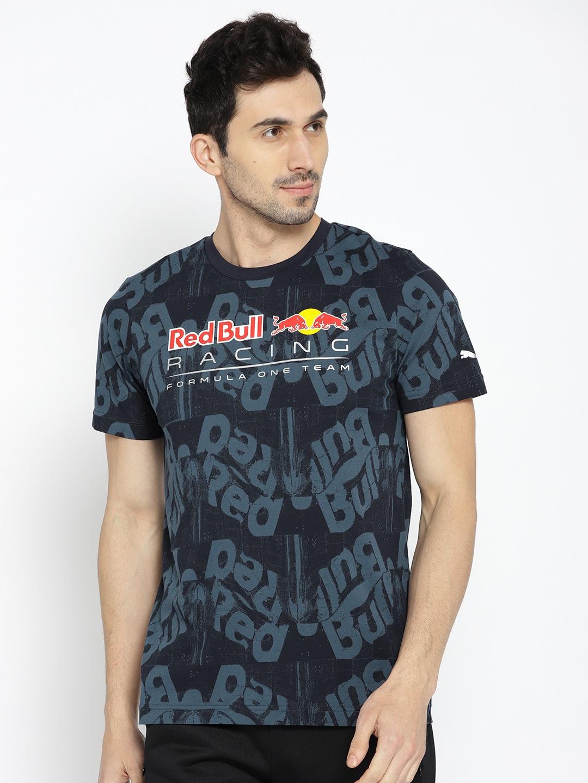 35abef6b16d Puma Shirts Apparel Tops - Buy Puma Shirts Apparel Tops online in India
