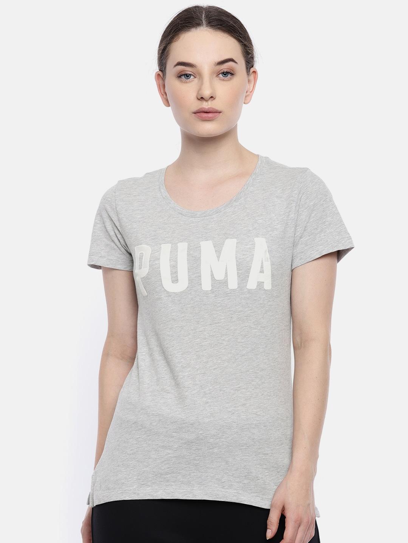 Puma® - Buy Orignal Puma products in India  32b49796d