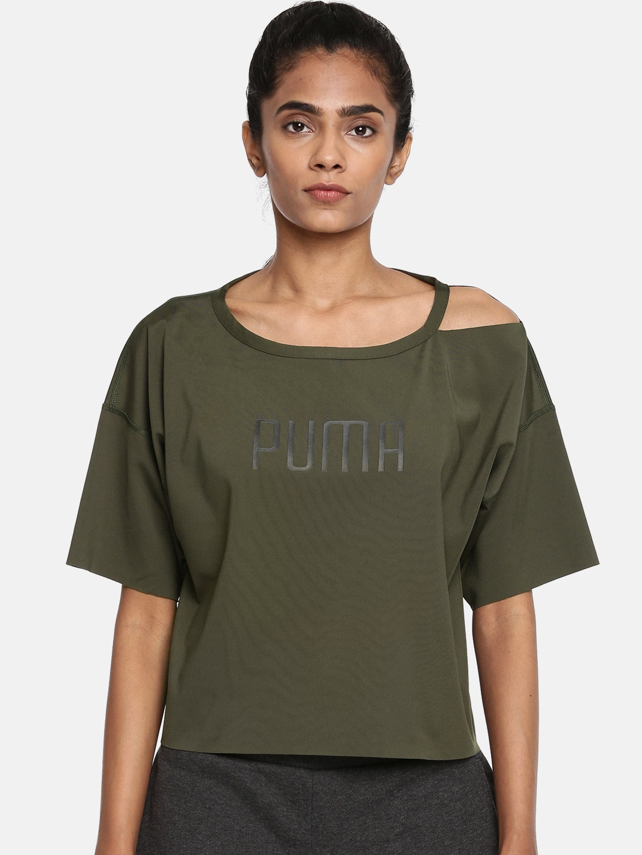 b7d893f338e9 Sports Wear For Women - Buy Women Sportswear Online