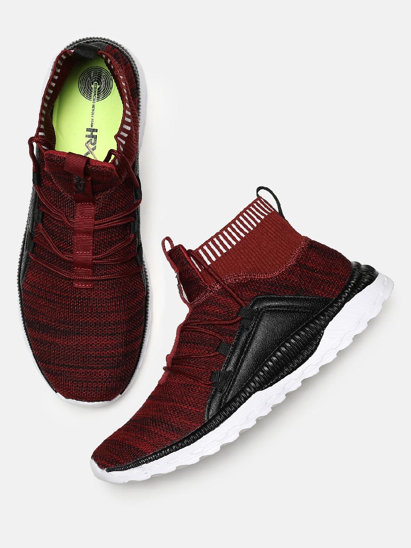 promo code b6fcc 87144 Sports Shoes - Buy Sport Shoes For Men   Women Online   Myntra